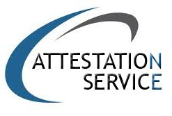ATTESTATION SERVICE