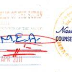 Diploma-certificate-attestation-in-Hajipur