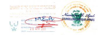 Diploma-certificate-attestation-in-Thiruvananthapuram