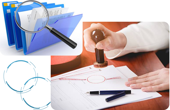 Certificate Attestation Services in Bangalore